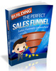 Thumbnail The Perfect Sales Funnel