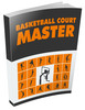 Thumbnail Basketball Court Master