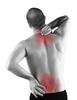 Thumbnail Back Pain Audio Tracks