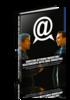 Thumbnail Boosting Network Marketing Relationships