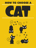 Thumbnail How to Choose A Cat with (MRR)
