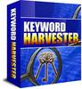 Keywords Harvester