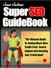 Thumbnail Super SEO Guidebook