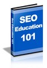 Thumbnail SEO Education 101 27-Part Video Series