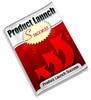 Thumbnail Product Launch Success