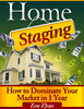 Thumbnail Home Staging