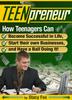 Thumbnail Teenpreneur