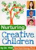 Thumbnail Nurturing Creative Children