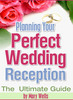 Thumbnail Planning Your Perfect Wedding Reception