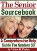 Thumbnail The Senior Sourcebook