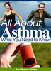 Thumbnail All About Asthma