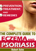 Thumbnail The Complete Guide to Eczema and Psoriasis