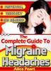 Thumbnail The Complete Guide to Migraine Headaches
