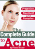 Thumbnail The Complete Guide to Acne Prevention, Treatment and Remedies!