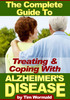 Thumbnail Complete Guide To Treating & Coping With Alzheimer's Disease