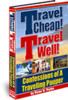 Thumbnail Travel Cheap! Travel Well!