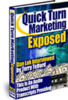 Thumbnail Quick-Turn Marketing Exposed!
