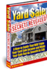 Thumbnail Yard Sale Secrets Revealed