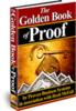 Thumbnail The Golden Book of Proof