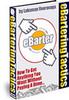 Thumbnail eBarteringTactics