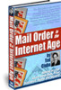 Thumbnail Mail Order in the Internet Age