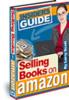 Thumbnail Selling Books on Amazon