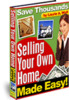 Thumbnail Selling Your Own Home Made Easy!