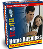 Thumbnail Home Business Success Keys Volume 2