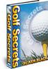 Thumbnail Golf Secrets
