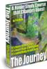 Thumbnail The Journey