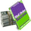Thumbnail Mail Order Success