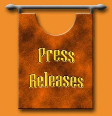 Pay for Harnessing The Awesome Power of Press Releases
