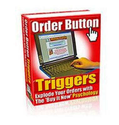 Pay for Order Button Triggers