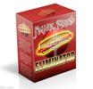 Thumbnail Junk Food Eliminator - PDF eBook