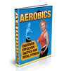 Thumbnail Aerobics - Discover Effective Tactics for Total Fitness