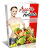Thumbnail Appetite Antidote - Eating healthy PDF eBook