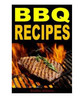 Thumbnail The Best Barbeque Recipes Cookbook - PDF eBook
