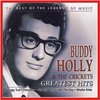 Thumbnail The Buddy Holly Recordings - PDF eBook