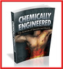 Thumbnail Chemically Engineered: How steroids work - 105 Pages eBook