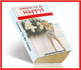 Thumbnail Choose To Be Happy - 124 Pages PDF ebook