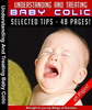 Thumbnail Understanding And Treating Baby Colic - PDF eBook