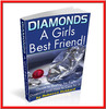 Thumbnail Diamonds - A Guide to Buying the Right Diamond - PDFeBook