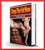Thumbnail Drop The Fat Now - Training Secrets - PDF eBook