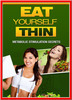 Thumbnail Eat Yourself Thin: Metabolic Stimulation Secrets - PDF eBook