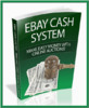 Thumbnail Ebay Cash System - 98 Pages PDF eBook