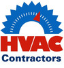 Thumbnail 58,000 American HVAC Contractors Database Information