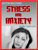 Thumbnail Eliminate Stress and Anxiety from your Life - PDF eBook