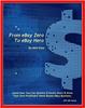 Thumbnail From eBay Zero To eBay Hero - PDF eBook