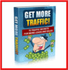Thumbnail Get More Traffic! 70 Traffic Secrets For More Leads and Sale