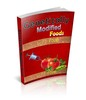 Thumbnail Genetically Modified Foods - PDF eBook